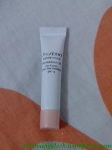 shiseidowrinkle1