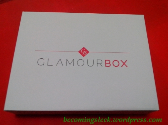 glamboxfeb1