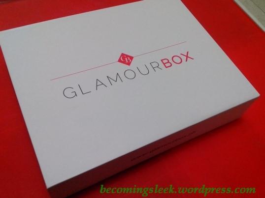 glamboxfeb2