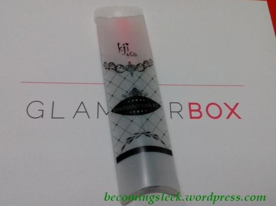 glamboxfeb6