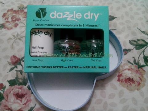 Dazzle3