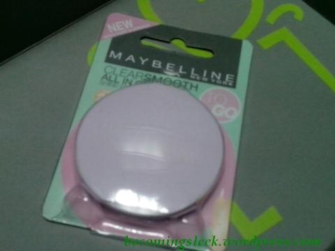 maybdj23