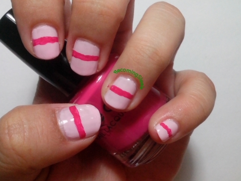 nailslines1