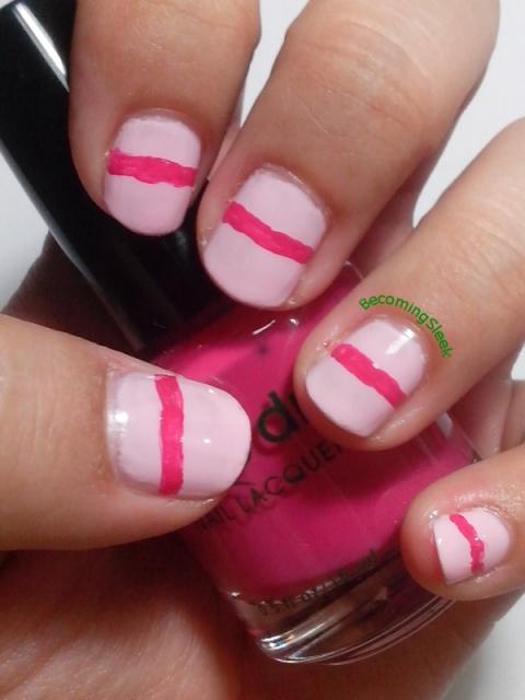 nailslines2