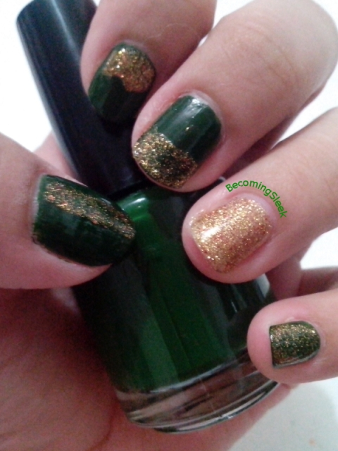 greenandgold1
