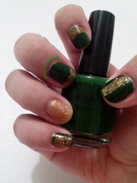 greenandgold2