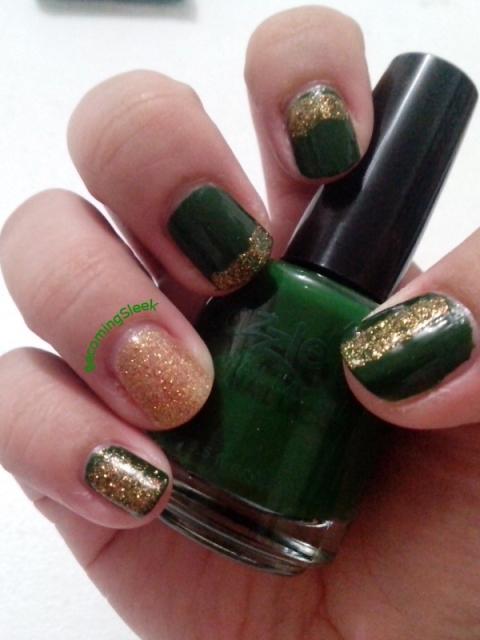 greenandgold3
