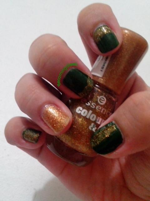 greenandgold4