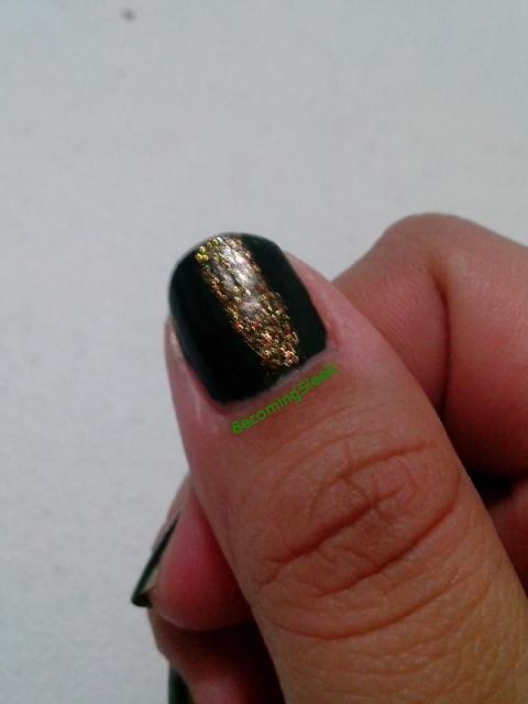 greenandgold6