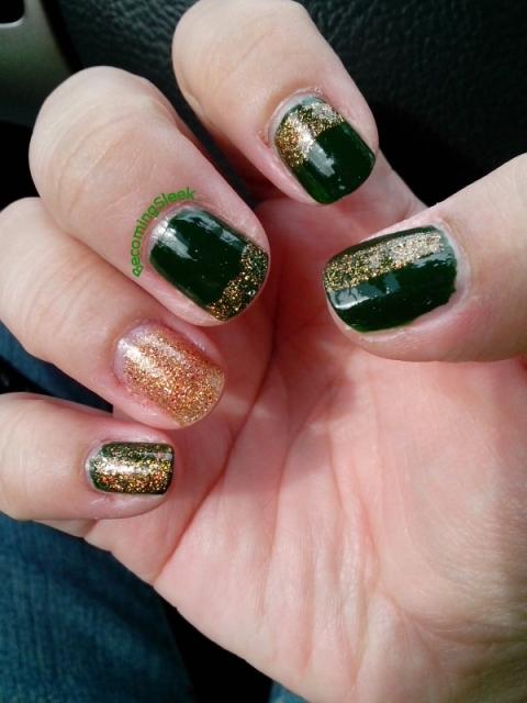 greenandgold7