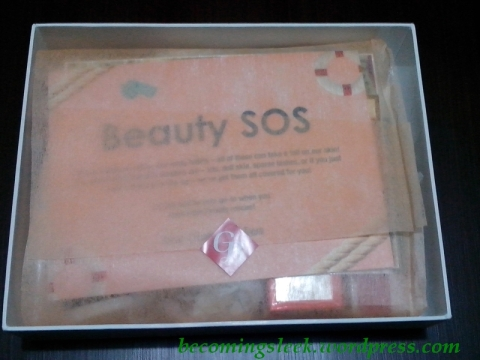beautysos01