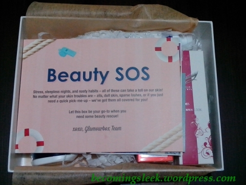 beautysos02