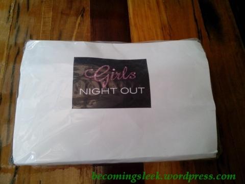 girlsnightout01