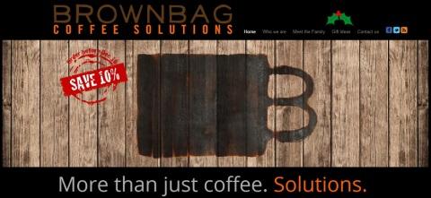 brownbag3