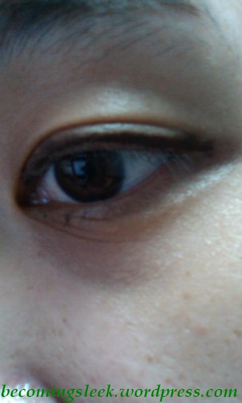 eyeofhorus09