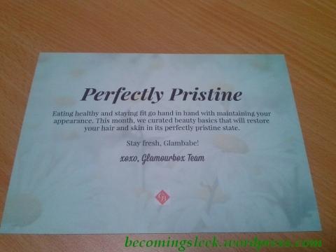 perfectlypristine04