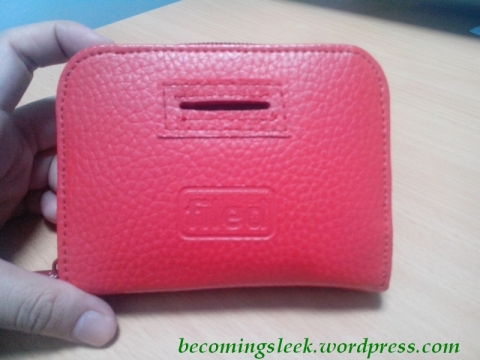 pocketwallet1
