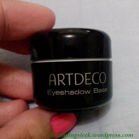 artdeco1