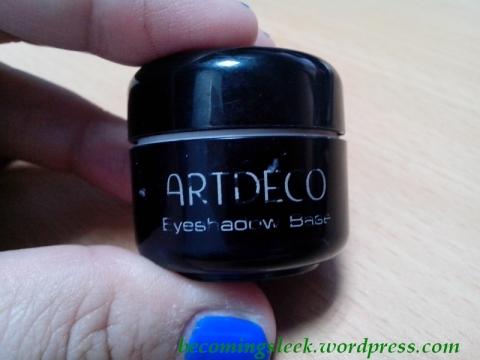 artdeco2