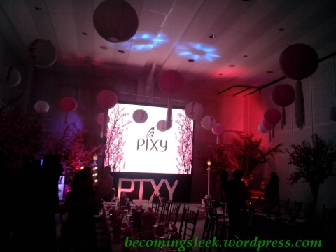 pixylaunch1