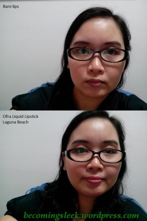 lagunabeach4