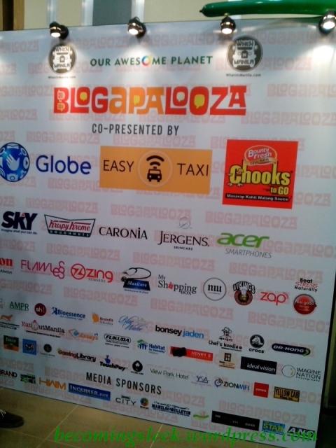 blogapalooza2014-01