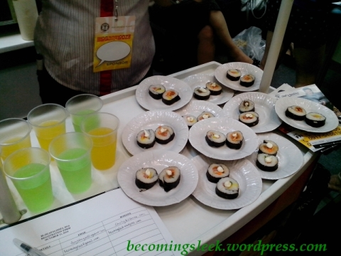 blogapalooza2014-08