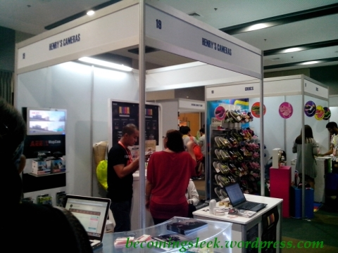 blogapalooza2014-10