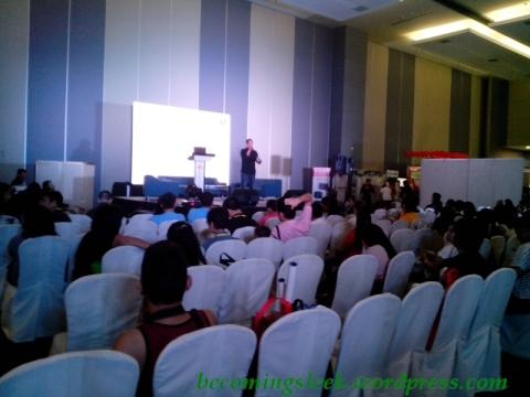 blogapalooza2014-12