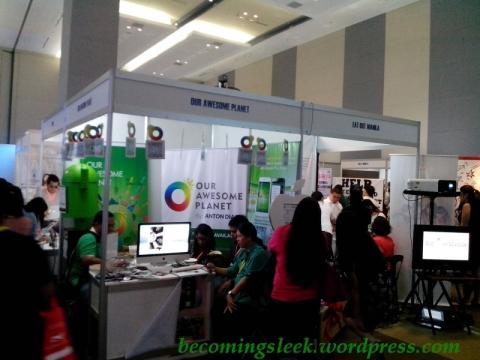 blogapalooza2014-13