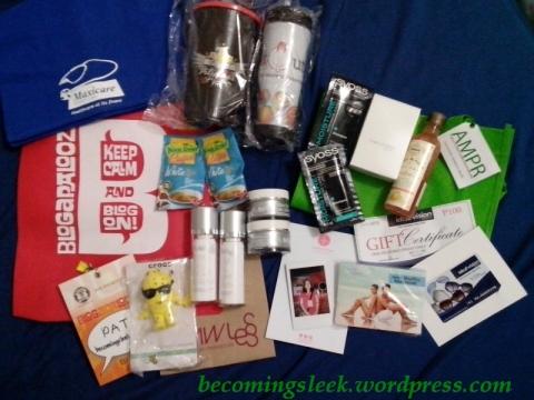 blogapalooza2014-15