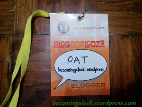 blogapalooza2014-16