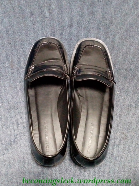 shelikesshoes4