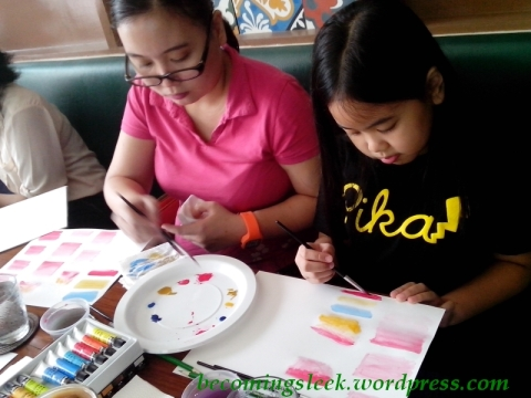 watercolorworkshop4